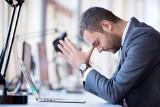 Pięć problemów, które blokują rozwój branży IT