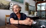30 lat prowadzi Desę w Kielcach! Poznajcie Małgorzatę Ostrowską - Lis i jej miłość do sztuki