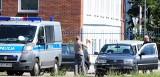 W Bydgoszczy dachowało auto. Kobieta trafiła do szpitala