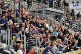TOP wydarzeń weekendu w opolskim sporcie [21-22.04]