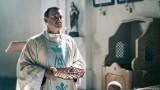 Rekordowy Kler! Film Wojciecha Smarzowskiego to najlepiej oglądana produkcja w Polsce od 1989 roku
