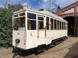 Oto tramwaje i autobusy sprzed lat, niektórych nie pamiętają najstarsi wrocławianie