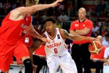 ME koszykarzy: Polska - Grecja [LIVE, NA ŻYWO] Dziś gramy o wyjście z grupy