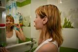 Te przedmioty w łazience są najgroźniejsze dla zdrowia zdaniem lekarzy. Na nie trzeba uważać [lista]