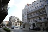 Wrocław pozbywa się mieszkań komunalnych. Proponuje rekordowe bonifikaty, ale są haczyki