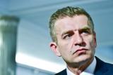 Jest kolejny kandydat na szefa PO. Swój start ogłosił Bartosz Arłukowicz