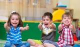 W Sopocie ruszyła rekrutacja do przedszkoli i pierwszych klas szkół podstawowych. Wnioski można składać do końca marca