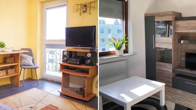Zadbane, przestronne i zlokalizowane w dobrych miejscach miasta – do wyboru, do koloru. W tym artykule przygotowaliśmy oferty wynajmu mieszkań w Lublinie, których cena nie będzie wyższa niż tysiąc złotych.
