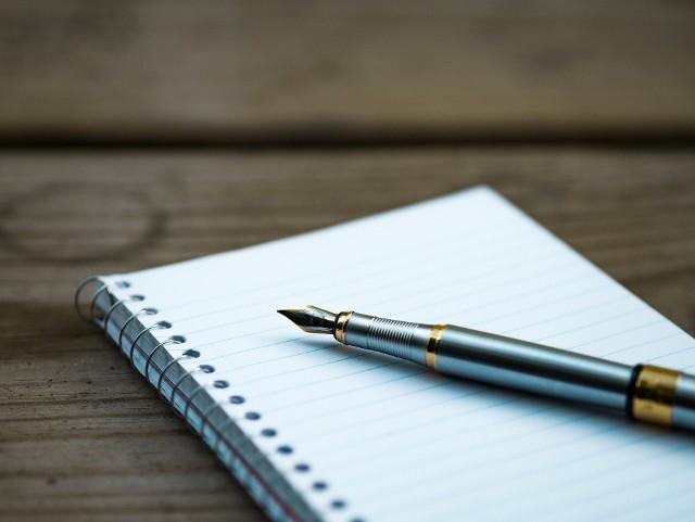 Weź udział w 8. edycji konkursu na najlepszy zestaw wierszy 2021 roku, nagrodą wydanie debiutanckiego tomiku