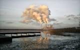 Elektrownie ZE PAK w Koninie: Sąd uchylił decyzję ministra klimatu i środowiska