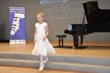 Nakło gościło młodych pianistów z całej Polski. Wśród laureatów pianiści z Solca i Bydgoszczy [zdjęcia]