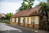 Białystok. Nowy plan na zagospodarowanie okolic ul. Konopnickiej i Orzeszkowej. Będą nie tylko kolejne bloki