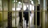 Bójka na przystanku w Gdyni. Zaatakował nożem, jest zarzut usiłowania zabójstwa dla 26-latka