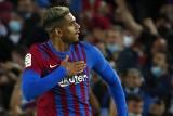Trener Barcelony obraża własnych piłkarzy: Co można z nimi zrobić? Grać tiki-takę? Kto może zastąpić Ronalda Koemana...