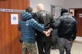 Mieszkaniec Lubska podejrzany o pedofilię. W mieście nie mieli wątpliwości o kogo chodzi