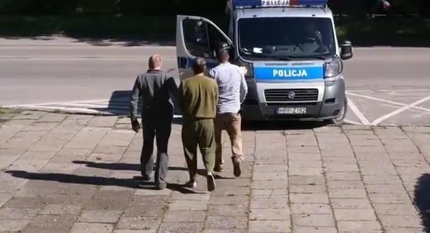 Zabójstwo w Radziechowach: nie żyje 24-letnia studentka z Krakowa