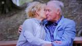 Iwona i Gerard Sanatorium Miłości byli na wspólnym urlopie! Tak bawi się zakochana para uczestników Sanatorium Miłości! ZDJĘCIA 20.06.2021