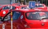 Ranking zdawalności szkół nauki jazdy w powiecie makowskim w 2020 roku