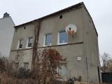 Prokuratura wróci do sprawy nękania mieszkańców domu przy ul. Bosej w Poznaniu przez właściciela. Sąd przyjął zażalenie