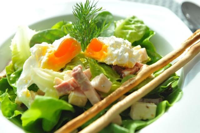 Podczas weekendu, w restauracjach biorących udział w plebiscycie, będzie można smacznie zjeść za pół ceny.