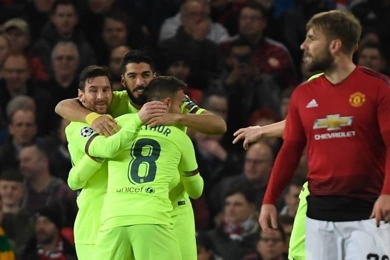 13e7669a5 Liverpool - Barcelona Transmisja: ONLINE STREAM, Półfinał LIGA MISTRZÓW  2019, FREE LIVE STREAM