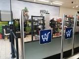 Lidl w Gorzowie ma kasy samoobsługowe - to nowość! Strefa samoobsługowa w Lidlu działa inaczej niż w innych sklepach