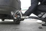 Ceny paliw. Tankowanie autogazu najdroższe od 9 lat. Co dalej?