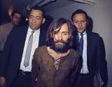 """Quentin Tarantino nakręci film """"Rodzina"""" o bandzie Mansona i zabójstwie żony Polańskiego Sharon Tate"""