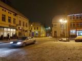 Pijany kierowca jeździł po ulicach Nowego Miasta Lubawskiego. Na szczęście, ktoś to zauważył i zgłosił policji