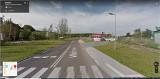Tak ulice Wąbrzeskie wyglądają w miastach całej Polski. Zobacz zdjęcia z Google Street View