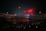 Zimowe Igrzyska Olimpijskie w Pjongczang z polityką w tle