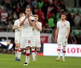 Real Madryt - Liverpool 6.04.2021 r. Zwycięski Real bliżej półfinału Ligi Mistrzów. Wynik meczu, na żywo, RELACJA, SKŁADY DRUŻYN