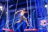 Ninja Warrior Polska. Trzech lubuskich wojowników w finale, jakiego do tej pory nie było