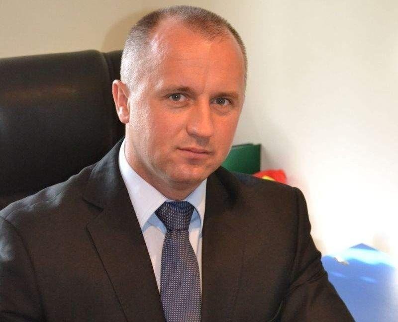 Opozycja liczy, że dzięki tej sprawie Andrzej Bycka straci stanowisko.