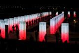 Park Pamięci w Toruniu u o. Tadeusza Rydzyka otwarty. Przyjechał premier Mateusz Morawiecki i Jarosław Kaczyński [zdjęcia]