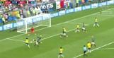 Mundial 2018. SKRÓT MECZU: Brazylia - Meksyk 2:0 [BRAMKI, WYNIK]
