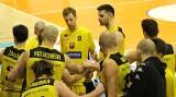 Dogrywka zdecydowała o rozstrzygnięciu meczu pomiędzy zespołami Rawlplug Sokół Łańcut i Weegree AZS Politechnika Opolska