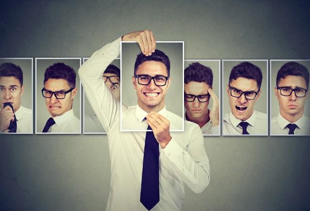 Testy osobowości pozwalają na określenie, jaki jej typ najlepiej charakteryzuje daną jednostkę.