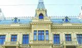 1,5 mln zł na renowacje i remonty zabytków w Łodzi. Które prywatne zabytki w Łodzi otrzymają dotację UMŁ