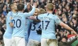Schalke 04 Gelsenkirchen - Manchester City stream online. Transmisja w TV i internecie. Gdzie oglądać mecz za darmo? [20.02.2019]