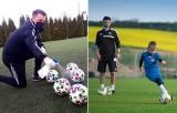 Piłka nożna. Jak szkółki i akademie w Małopolsce radzą sobie po wznowieniu treningów? Sprawdzamy w Hutniku, Słowiku, Rabie i SF Staniątki
