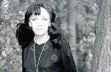 Ewa Demarczyk spocznie w Alei Zasłużonych na Cmentarzu Rakowickim