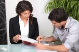 Umowa na czas nieokreślony w 2020 r. Prawa i obowiązki pracownika. Ile wynosi okres wypowiedzenia umowy na czas nieokreślony?
