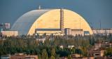 Mija 35 lat od wybuchu w Czarnobylu. Jak wygląda tam życie?