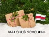 Opolanie zawiozą paczki świąteczne dla polskich dzieci na Białorusi. Trwa zbiórka pieniędzy