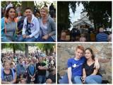 Piesza Pielgrzymka Rodzin do Krypna 2019. Sanktuarium Matki Bożej Pocieszania odwiedziło ponad 10 tysięcy wiernych (zdjęcia)