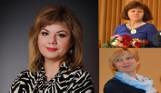 Kobiety w Suwałkach. Poczet dyrektorek placówek i instytucji w mieście