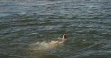 50-letni mężczyzna utonął. Woda pochłonęła dwie osoby w ciągu dwóch dni.