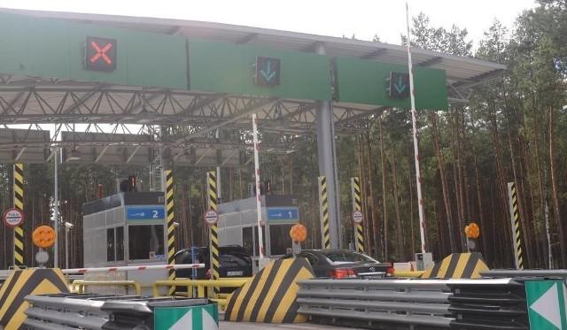 Powodem wszczęcia przez prokuraturę postępowania jest umowa, którą przed laty zawarto z Autostradą Wielkopolską SA.