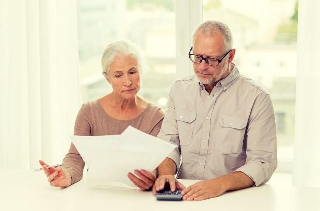 Do wniosku o emeryturę trzeba dołączyć niezbędne dokumenty